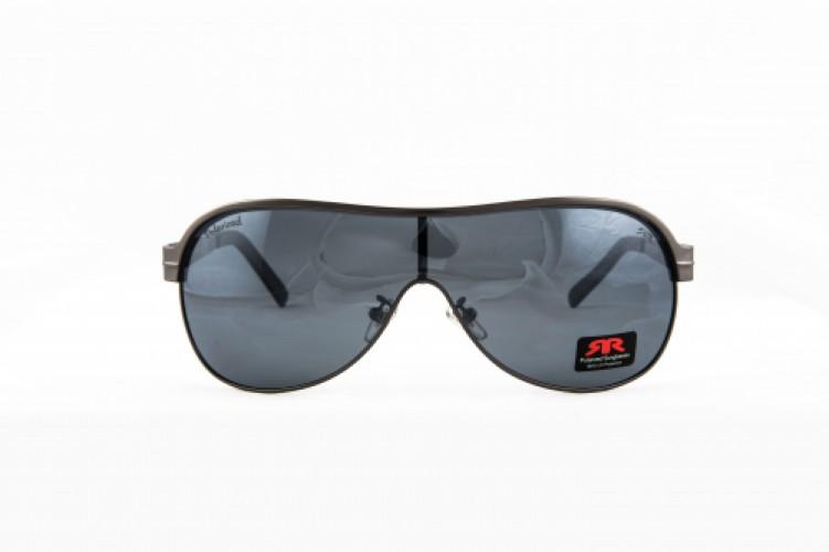 Napszemüvegek  d767eccdbc