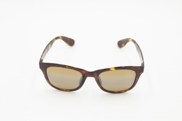6092438debc6 Napszemüvegek | SmartOptika.hu