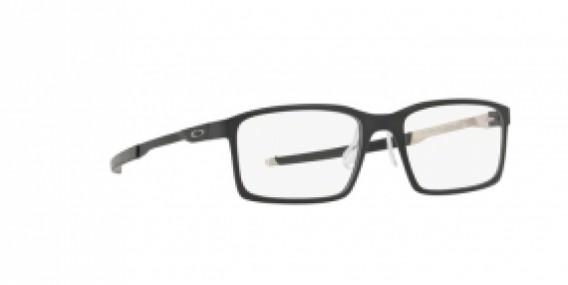 d213c344040 Oakley STEEL LINE S OX8097 0154