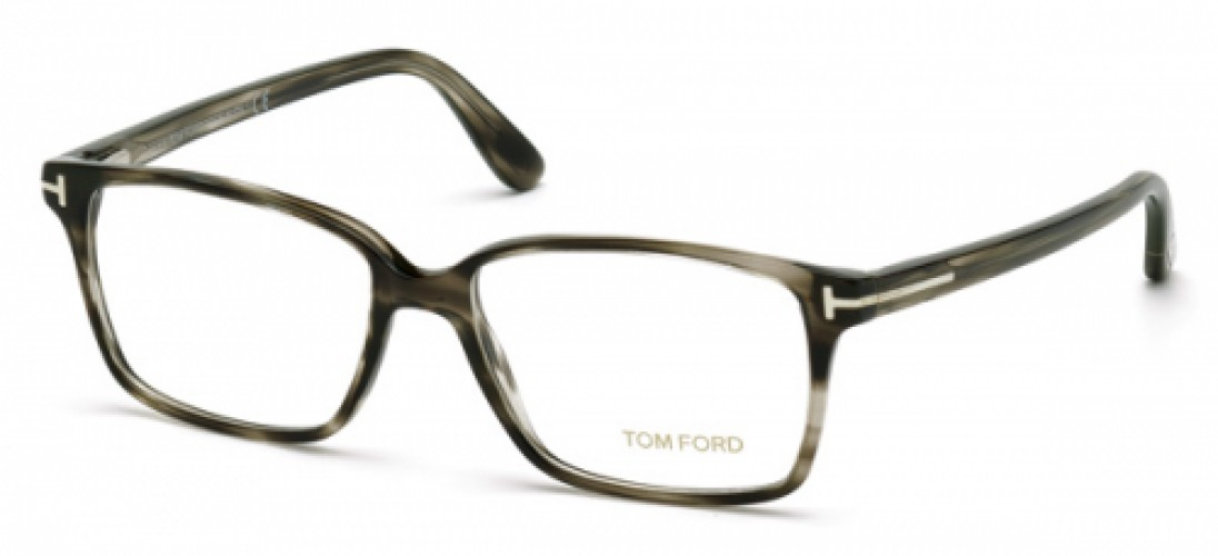 Tom Ford TF5311 020