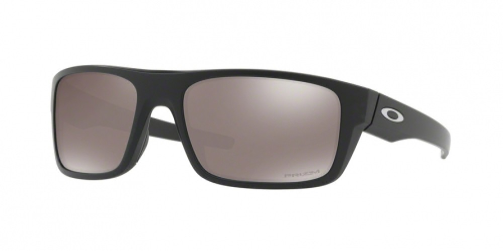 Oakley DROPPOINT 9367 08