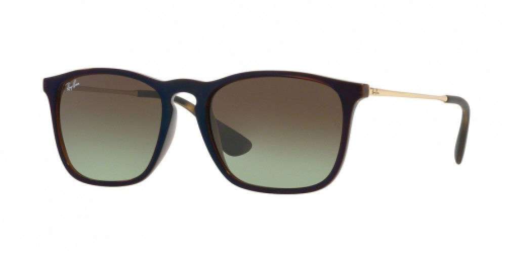 Ray-Ban Chris RB4187 6315/E8