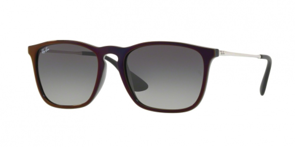 Ray-Ban Chris RB4187 6316/11