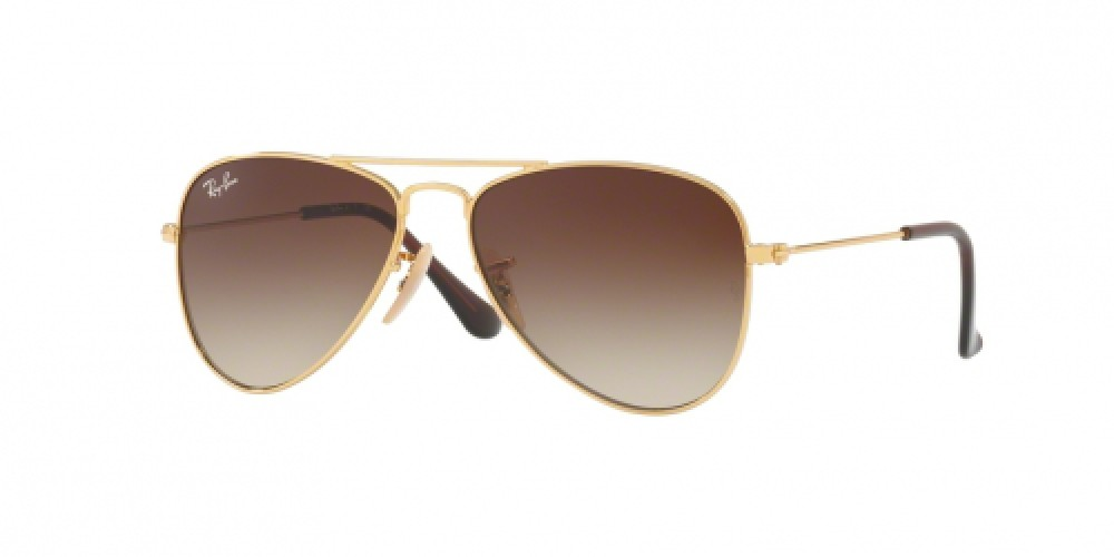 Ray-Ban RB9506S 223/13 52