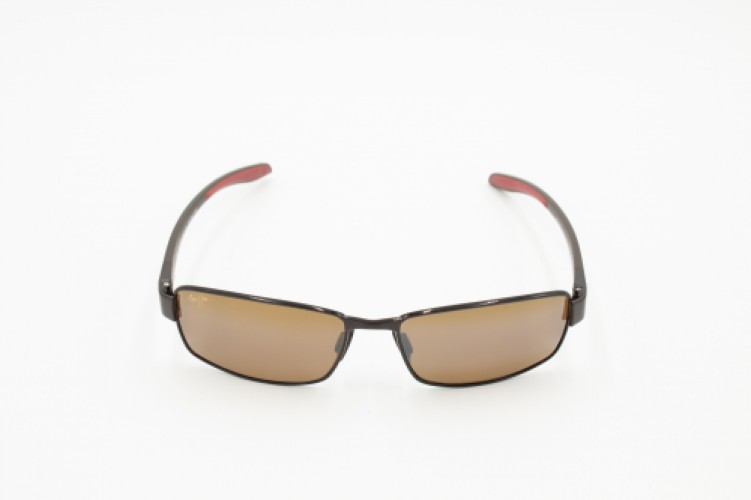 Maui Jim 707 20A KONA WINDS