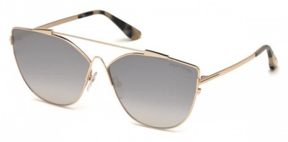 Tom Ford TF0563/S 28C