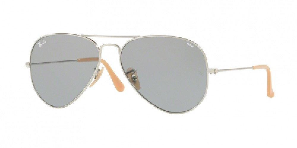 Ray-Ban Aviator Large Metal RB3025 9065/I5
