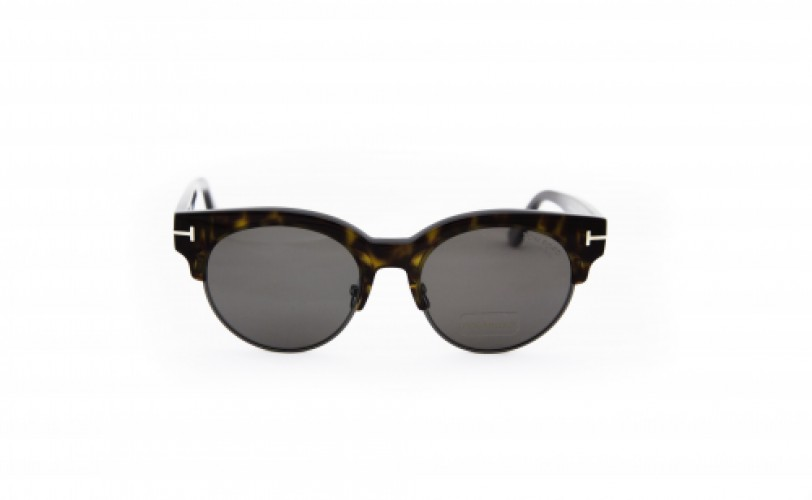 Tom Ford TF598 52D