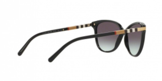 Burberry BE4216 3001/8G