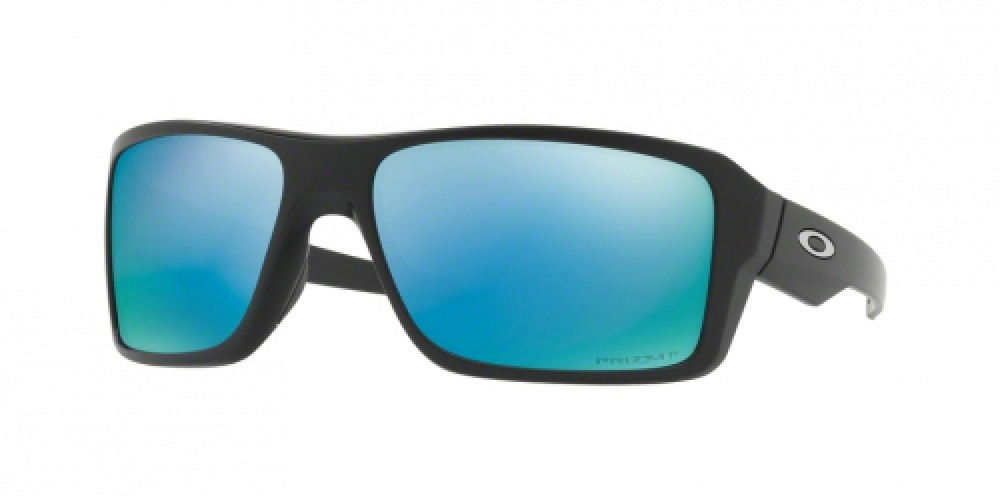 Oakley Double Edge OO9380 13