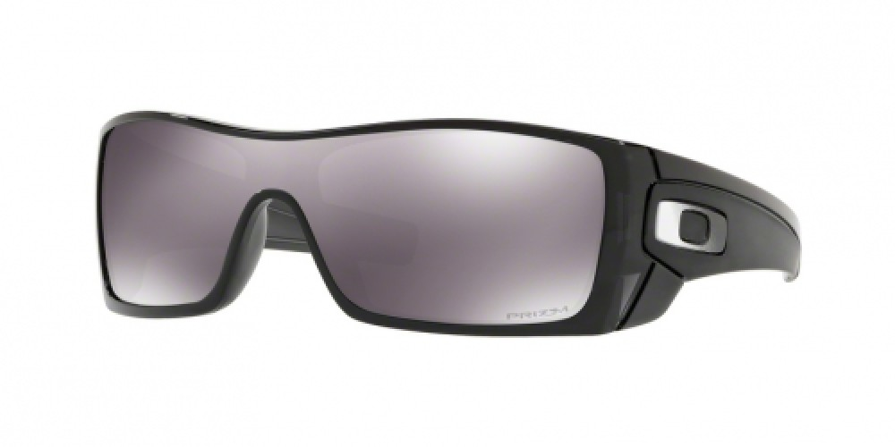 Oakley BATWOLF 9101 57 NS