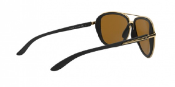 Oakley Split Time OO4129 03