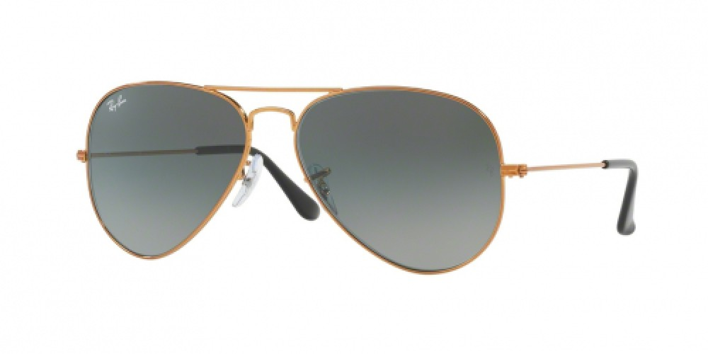 Ray-Ban Aviator Large Metal RB3025 197/71