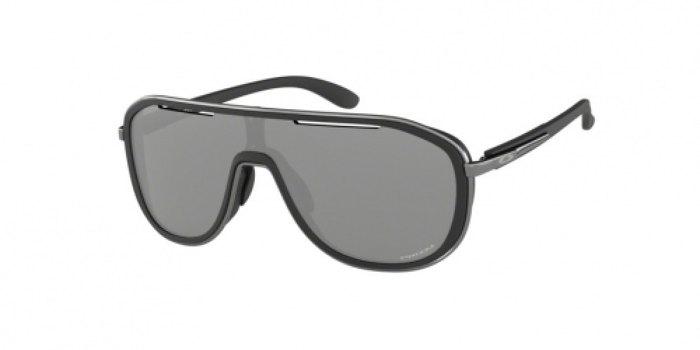 Oakley OUTPACE 4133 02 NS