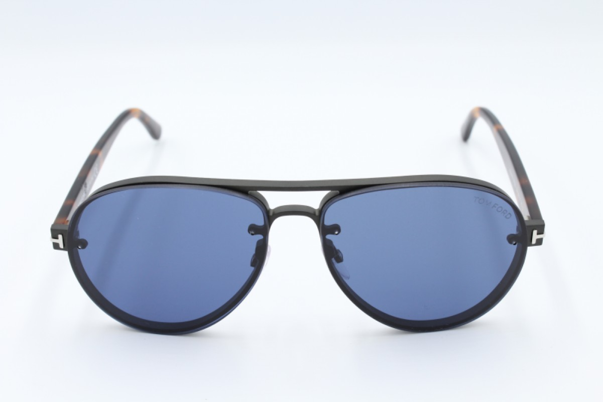 Tom Ford TF0622/S 12V