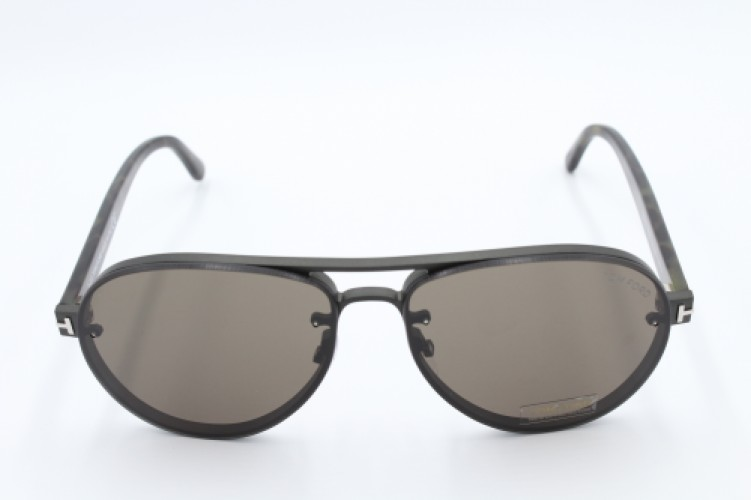 Tom Ford TF0622/S 12J