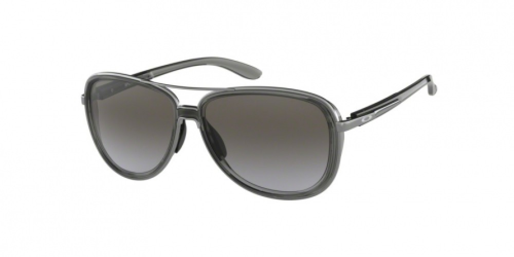 Oakley Split Time OO4129 01