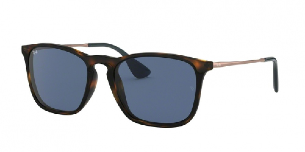 Ray-Ban Chris RB4187 6390/8O