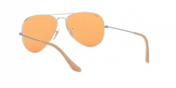 Ray-Ban Aviator Large Metal RB3025 9065/V9