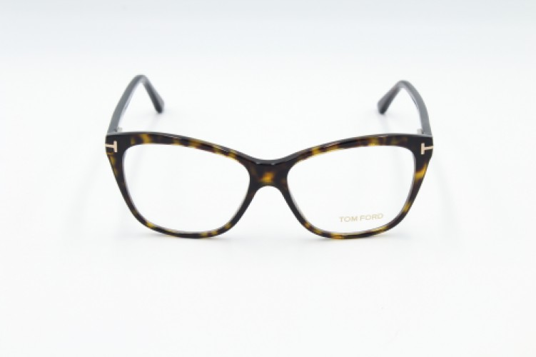 Tom Ford TF5512 052