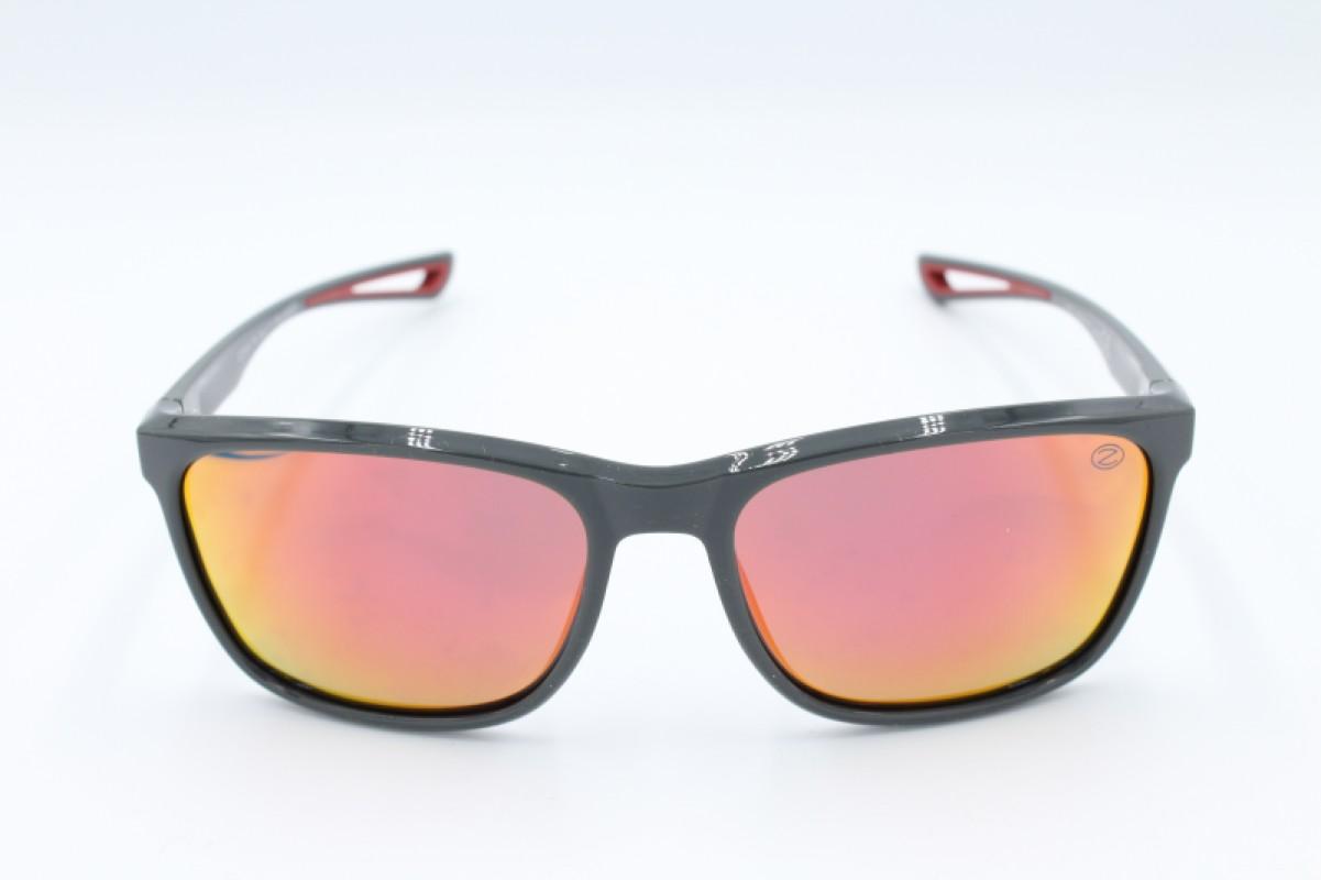 stabil minőség híres márka legjobb ajánlatok Ozzie OZ34:41 P4 | SmartOptika.hu