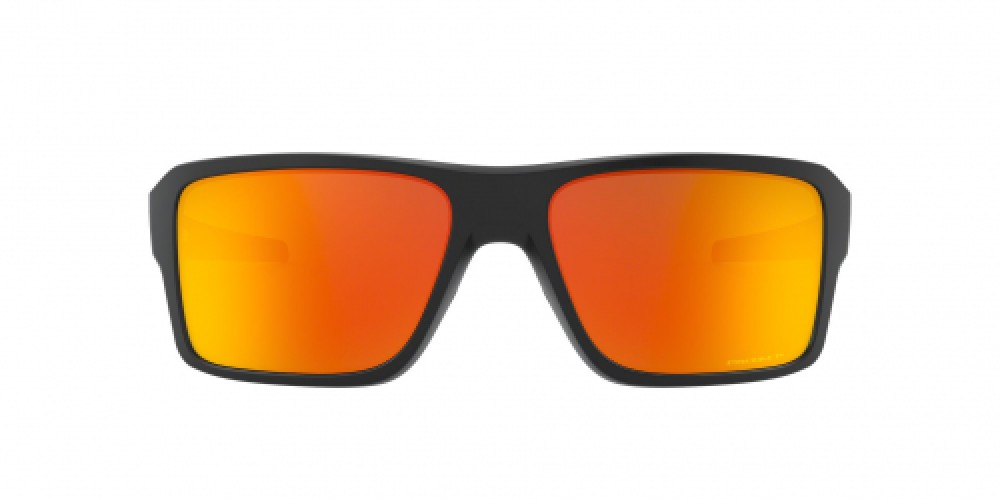 OAKLEY DOUBLE EDGE 9380 23