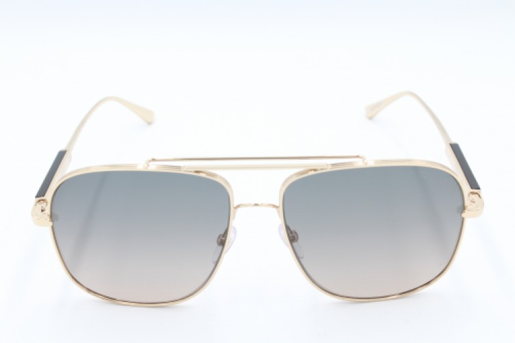Tom Ford TF0669/S 28B Jude