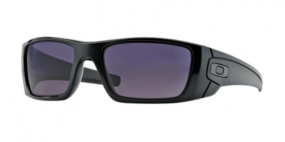 Oakley FUEL CELL 009096-01
