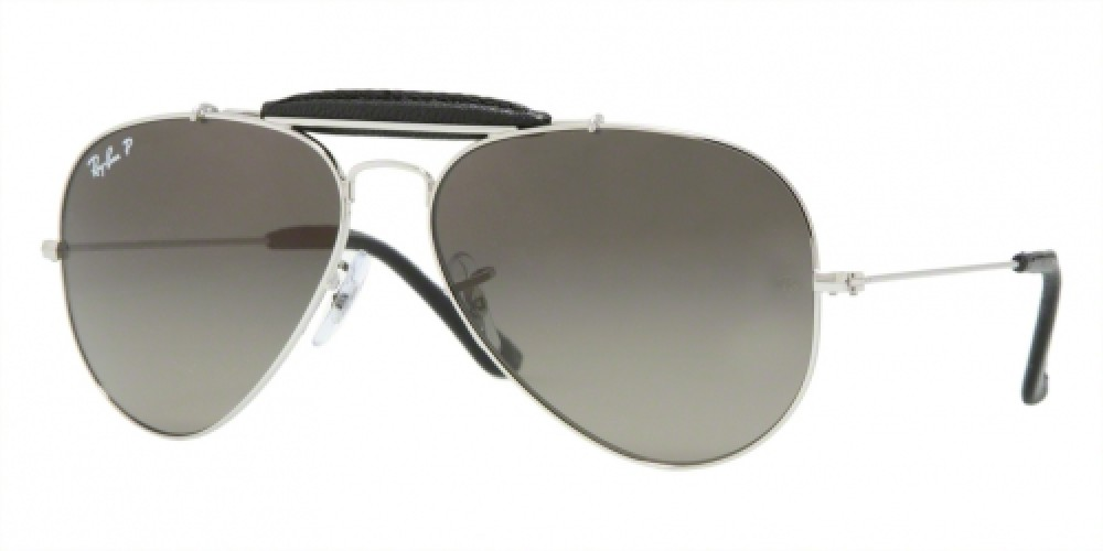 Ray-Ban RB3422 Q 003/M8