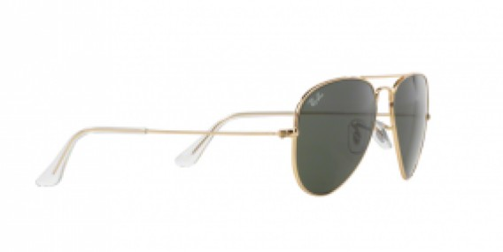 Ray-Ban Aviator Large Metal RB3025 W3234