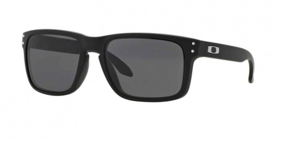 SmartOptika Szemüveg - Kontaktlencse - Napszemüveg Webáruház 3647652551