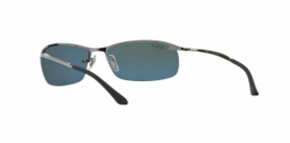 Ray-Ban RB3183 004/9A 3P