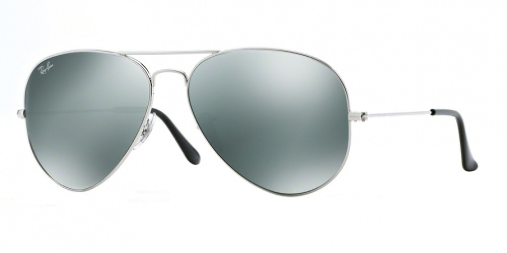 Ray-Ban Aviator Large Metal RB3025 003/40