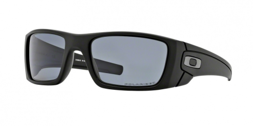 Oakley FUEL CELL 009096-05
