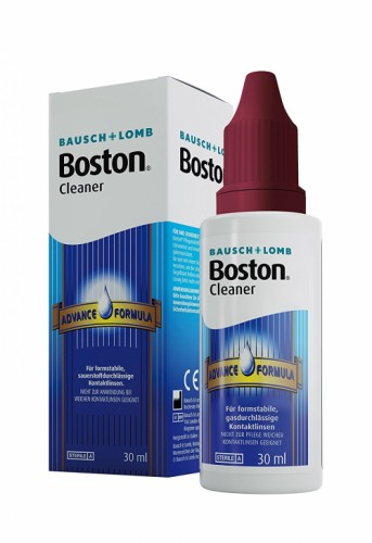 BOSTON Advance Tisztito 30 ml