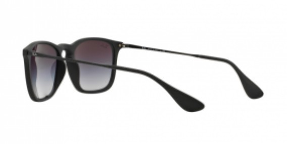 Ray-Ban Chris RB4187 622/8G
