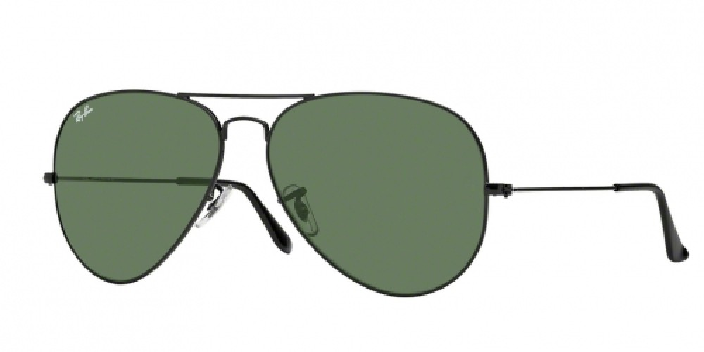 Ray-Ban Aviator Large Metal II RB3026 L2821