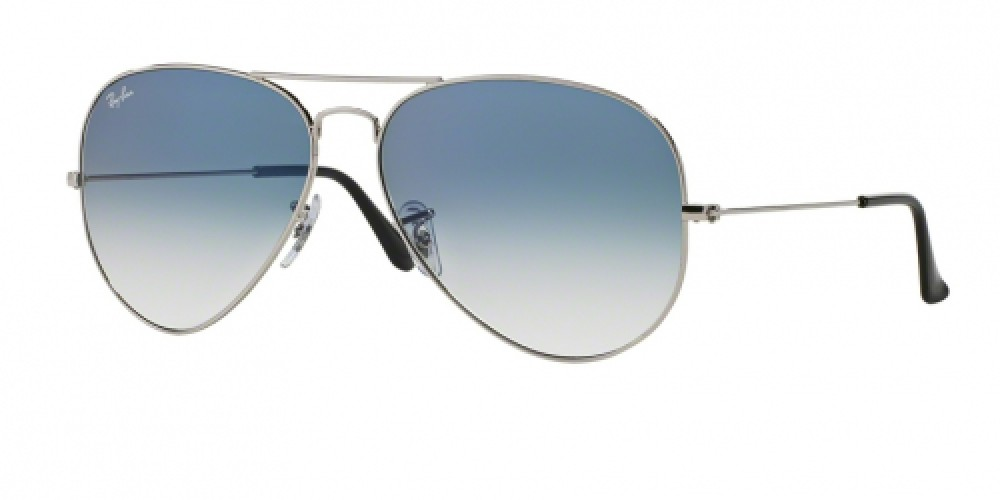 Ray-Ban Aviator Large Metal RB3025 003/3F