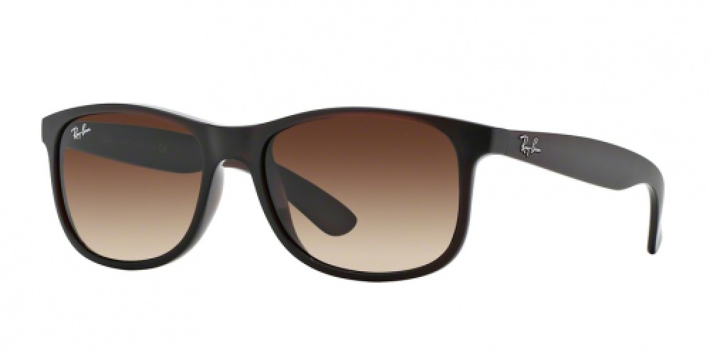 Ray-Ban Andy RB4202 6073/13