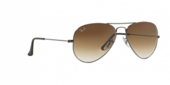 Ray-Ban Aviator Large Metal RB3025 004/51