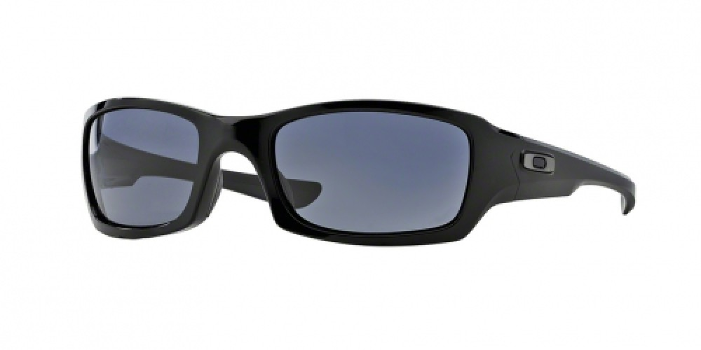 Oakley Fives Sq OO9238-04