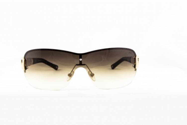 Napszemüvegek  3c2efaa524