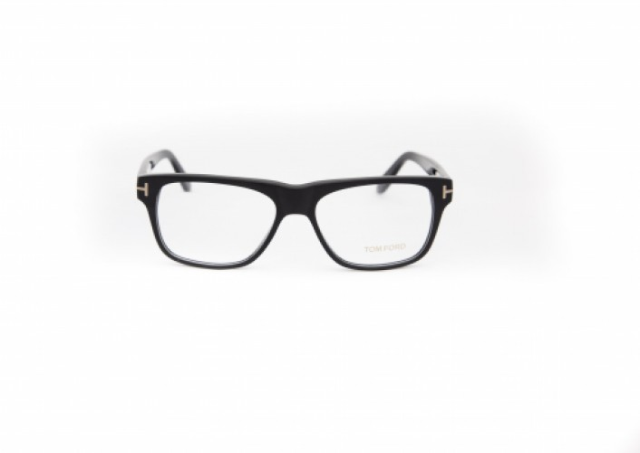 Tom Ford TF5312 002