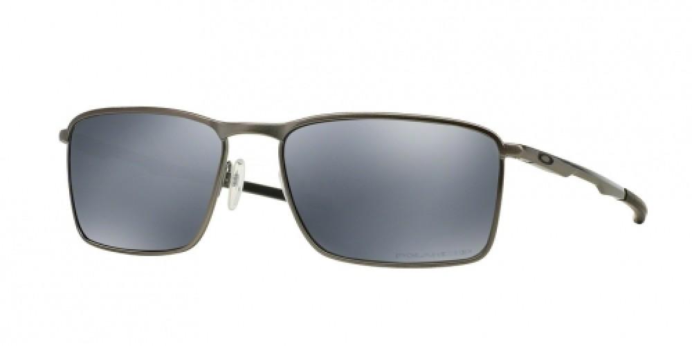 90787168cca3 Napszemüvegek | SmartOptika.hu