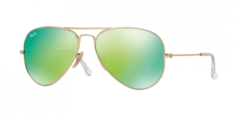 Ray-Ban Aviator Large Metal RB3025 112/19 3N