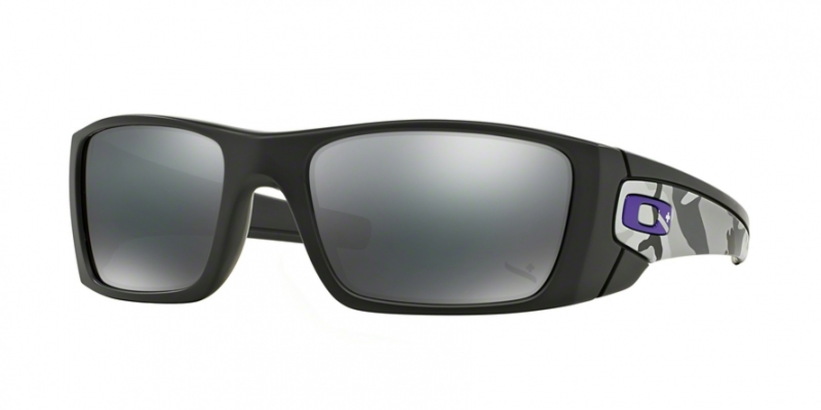 Oakley FUEL CELL 009096-A6