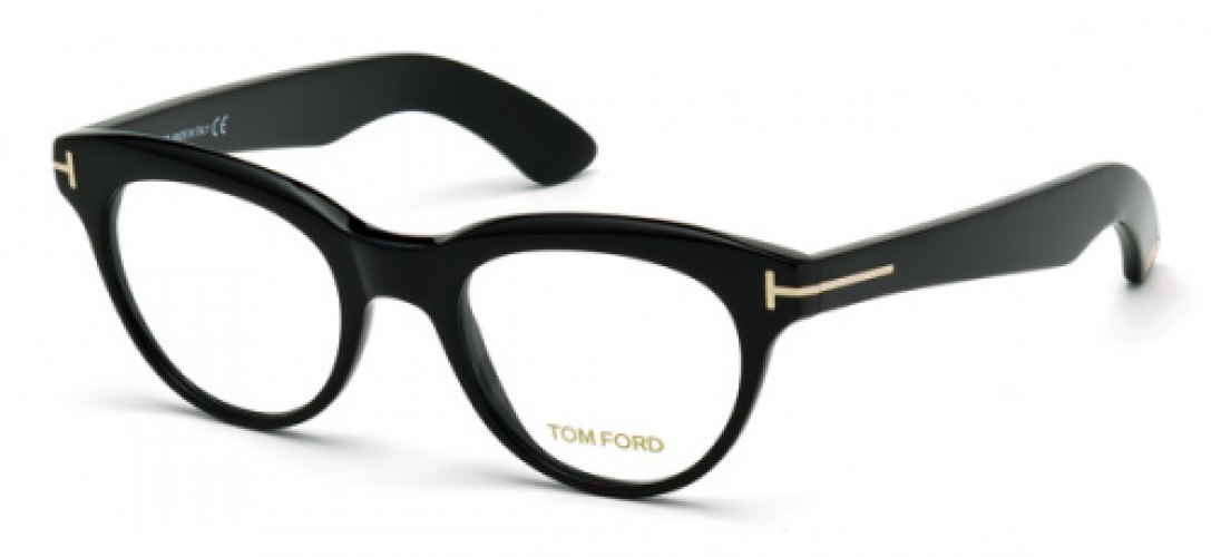 Tom Ford TF5378 001