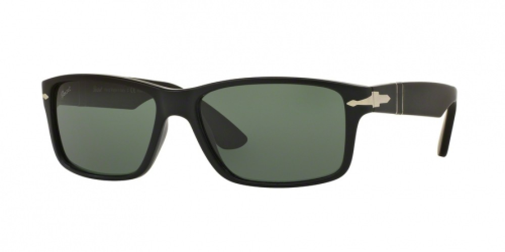 Persol 3154S 1042/58