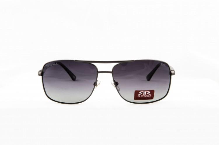 Napszemüvegek  c63cb7b37a