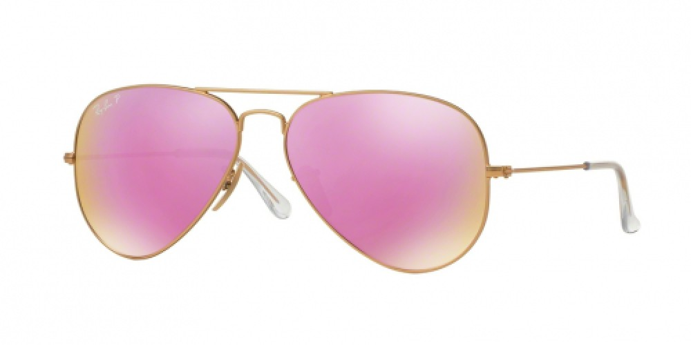 Ray-Ban Aviator Large Metal RB3025 112/1Q